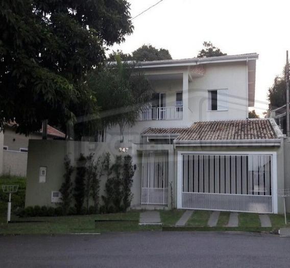 Casa - Ca00293 - 32304901
