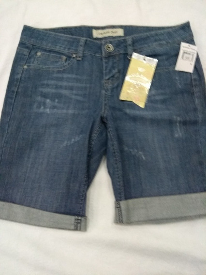 Shorts Imperial Star Jeans Talla 9