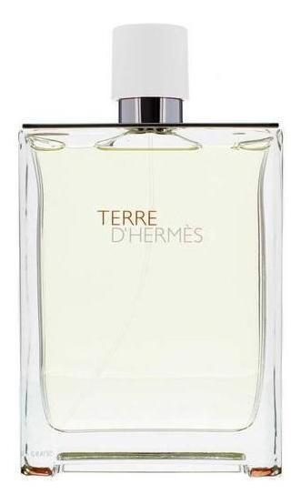 Perfume Hermes Terre D Hermes Tres Fraiche Edt 75ml