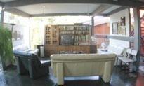 Pinheiros - Casa Belíssima - 57-im101434