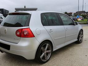 Volkswagen Golf 2,0 Tdi 140 Sport