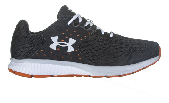 Tênis Under Armour Charged Rebel Sa