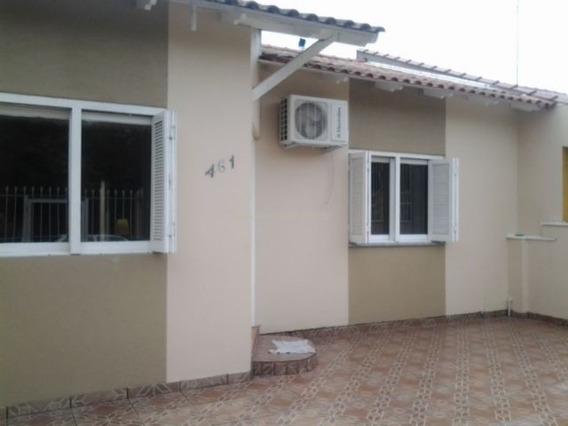 Casa - Mato Grande - Ref: 37172 - V-37172