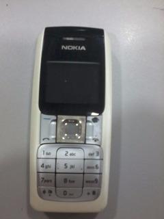 Nokia 2310 Usado Desbloqueado