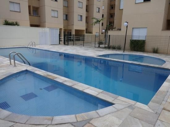 Apartamentos À Venda - Morumbi - Ref: 703588 - 703588