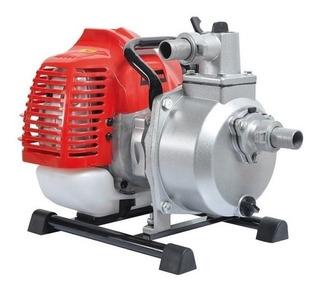 Moto Bomba Combustão Auto-escorvante Transferência Agua