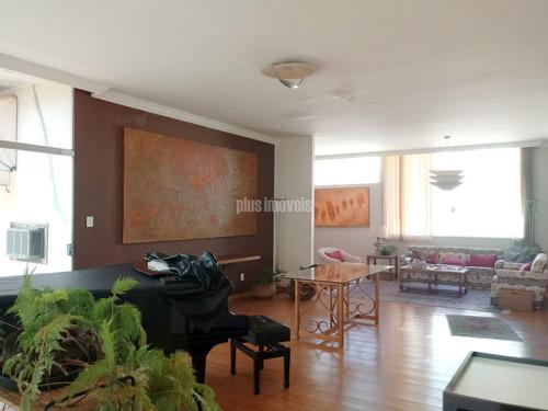 Imagem 1 de 15 de Casa Térrea Bem Localizada Proxima A Excelentes Escolas - Ab131799