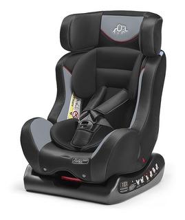 Cadeirinha Reclinavel Para Carro 0 A 25 Kg Bebê Confortável