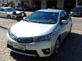 Toyota Corolla Xei 2.0 16v Cvt Flex 2014/2015 6032