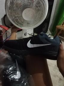 Zapatos De Hombre Talla 39 Triple Aaa
