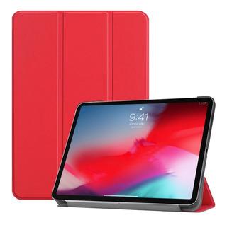 Funda Tablet Pro 9.7 10.5 12.9 11 iPad 2017 2018 + Templado