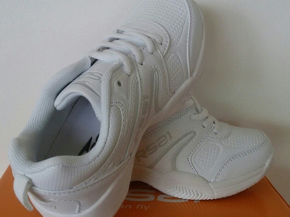Zapatos Deportivos Rs21 Nuevos Talla 29