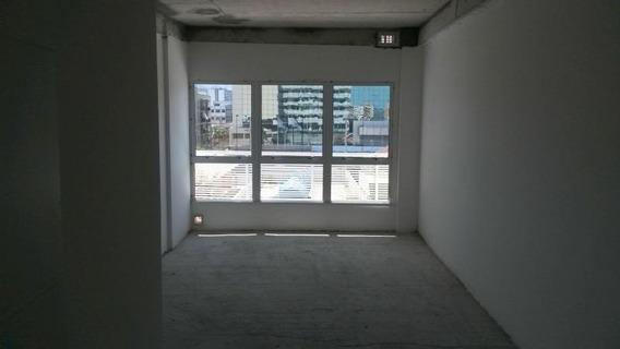 Sala Em Campo Grande, Rio De Janeiro/rj De 30m² Para Locação R$ 1.200,00/mes - Sa229765