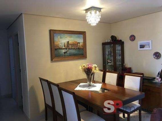 Apartamento - Ap00466 - 33713091
