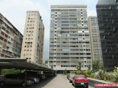 Apartamento En Venta Sebucan - Gm 81 - 16-3934