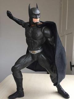 Batman Forever Figura De Acción Original