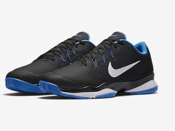 Zapatillas Nike Air Zoom Ultra