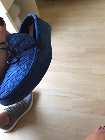 Sapato Da Bottega Original