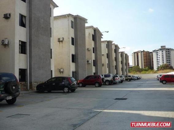 Apartamento Venta Codflex19-17201 Marianela Marquez