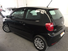 Volkswagen Fox 1.0 Vht Trend Total Flex 3p 1543 Mm