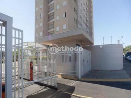 Apartamento - Ap00684 - 68214190
