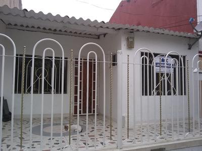 Se Arrienda Casa Ciudadela Metropolitana