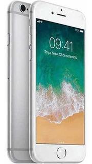 iPhone 6s Plus Apple 64 Gb Tela 5.7