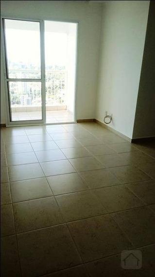 Apartamento Com 3 Dormitórios Para Venda Na Rua Monte Caseros, No Butantã - Ap2643