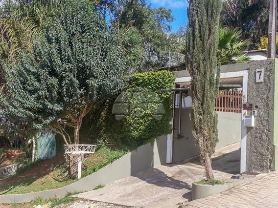Casa - Comercial/residencial - 147596