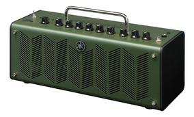 Amplificador Yamaha Thr10x | Portátil | Interface | Afinador