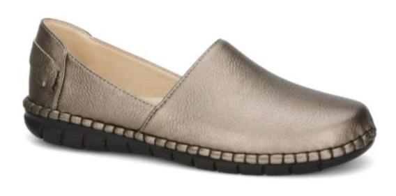Zapato Andrea Confort 2658445