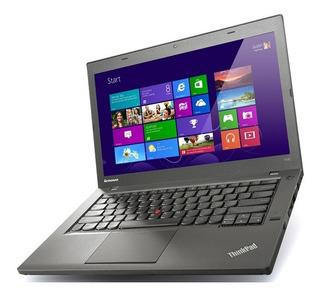 Gran Barata Notebook Lenovo Core I5 C/detalles Liquidacion!!