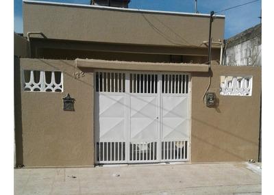 Casa, Quintino Cunha, 3 Quartos, Forrada, 1 Vaga, Esc Public