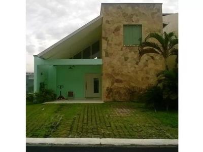 Casa - Ca00522 - 4926874