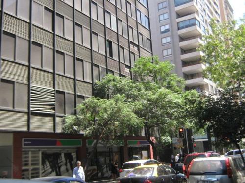 Propiedad En Renta. Sector Metro Plaza De Armas
