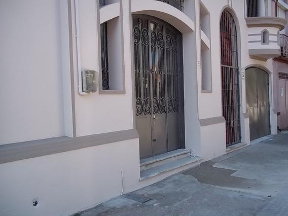 Alquiler Local Calle Dr Gustavo Gallinal Esq Marcelino Sosa