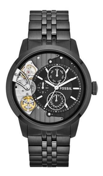 Relógio Fossil - Me1136/1pn
