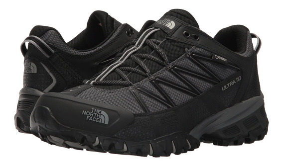 Tenis Hombre The North Face Ultra 110 Gtx® N-8172