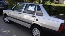 Fiat Premio Sl 1992