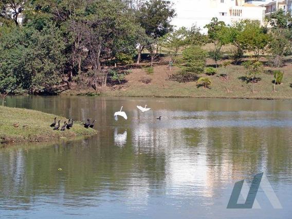 Terreno À Venda, 300 M² Por R$ 300.000,00 - Condomínio Lago Da Boa Vista - Sorocaba/sp - Te0654
