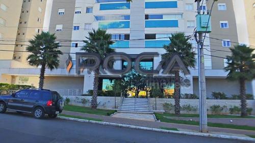 Venda De Apartamentos / Padrão  Na Cidade De São Carlos 26336