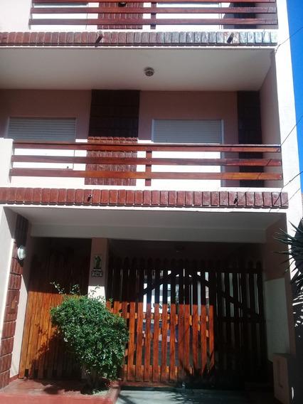 Alquilo San Bernardo Departamento