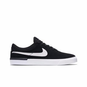 Tênis Nike Eric Koston Hipervulc- Loja I9skateshop
