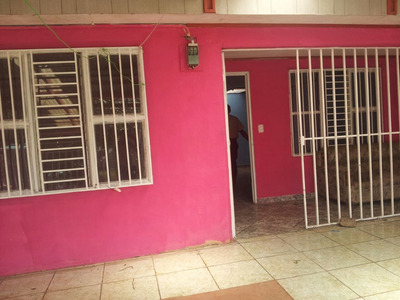 Alquila Casa En San Juan De Sta Barbara Heredia 7045 1490