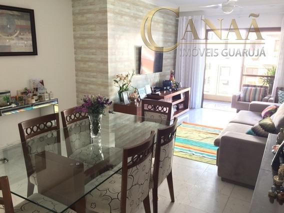 Apartamento - Ap00122 - 4688496