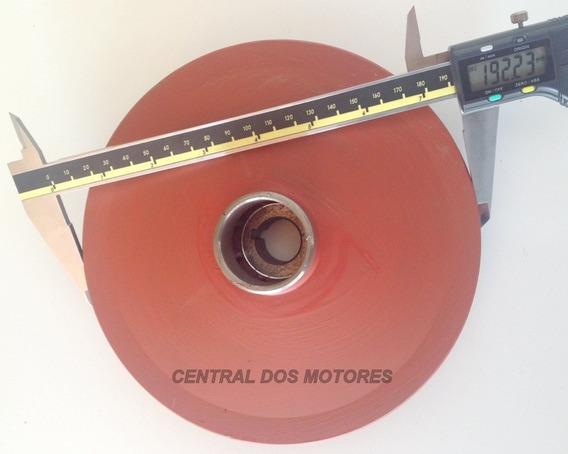 Rotor Fe Bomba Thebe R-20 ( R) 10cv X 192mm - Original Thebe