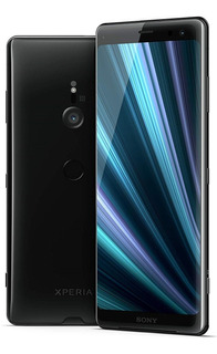 Sony Xperia Xz3 H9493 4gb 64gb Dual Sim Duos