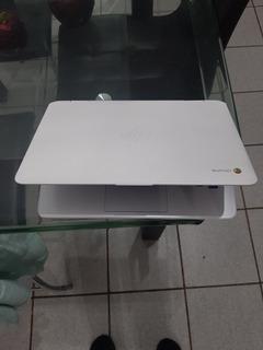 Laptop Hp Notebook Sistema Operativo Crome