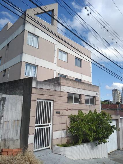 Apartamento - Ref: 1589