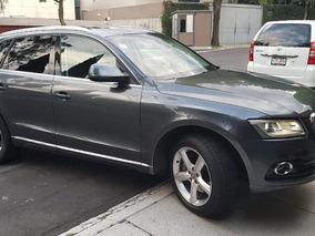 Excelente Estado! Audi Q5 3.0 Elite V6 T Paq/exclusive At